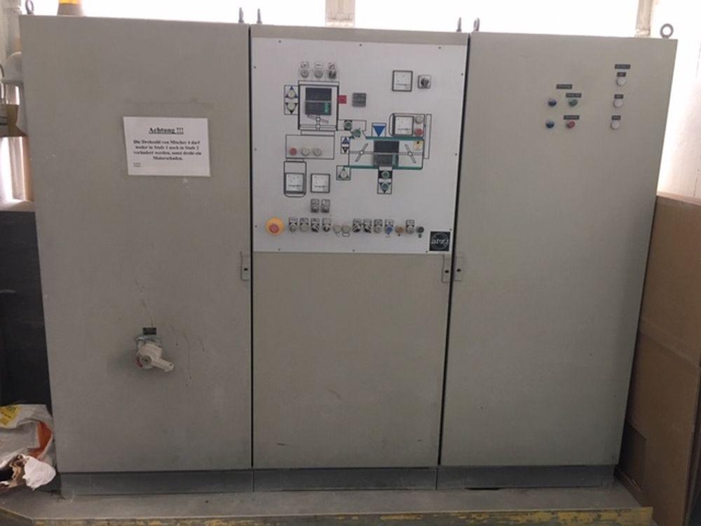 MTI M200-K800.S1